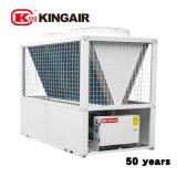 Fonte de ar do aquecedor de água multifuncional com recuperação de calor