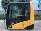 猫320d 330d 345Dの掘削機の小屋ドライバータクシー