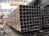 A500 Zwarte Vierkante Pijp ASTM