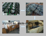 Agricultural와 Industrial를 위한 벌레 Gearbox
