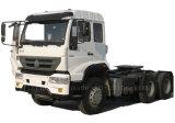 Camion pesante del trattore di Sinotruk (ZZGPQ)