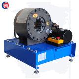12V 6-51mm 2 Zoll-Schlauch-Bördelmaschine für hydraulische Schläuche 4sh