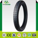 販売法の高品質のMotorccleのタイヤおよび管2.75-17 Tt/Tl
