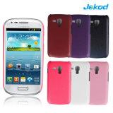 Samsung Galaxy S3 Mini 用携帯電話ケース