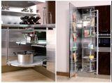 Matériau de construction en acier inoxydable de cuisine