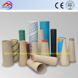 China Most Advanced Automatique Lower Paper Waste Rate Paper Cone Machine