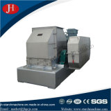 Rasper Kartoffel-Ausschnitt, der die hohe Kinetik-Kartoffelstärke herstellt Maschine zerquetscht