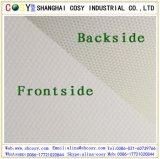 Ткань PP высокого качества Nonwoven с Eco-Friendly