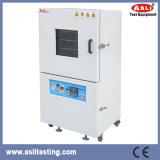 Rud-60 bajo precio Laboratorio Horno de secado al vacío de aire caliente