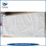 Sac de corps en PVC funéraire à haute qualité