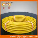 Manguito de aire de alta presión del PVC de la industria