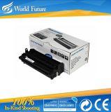 Panasonic KxFad93e/a/Xのドラム(KX-MB261/262/263/271/272/772/773)のためのプリンタートナー