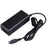 UL AC адаптер постоянного тока 12 В 5A питания 60W для машины