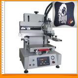 Mouse Pad de la máquina de impresión