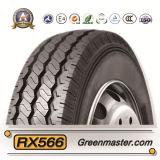 La mejor calidad de los Neumáticos Los neumáticos de remolque St St175/80R13 St205/75R14 St205/75R15 St225/75R15 St235/80R16 St235/85R16