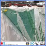 Effacer Tempered / verre trempé / sécurité avec certification CCC