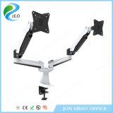 Jn-Ga24fu Höhen-justierbarer Monitor-Arm