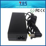 AC Adapter компьтер-книжки 19V 3.16A 5.5*2.5 с Ce RoHS для Nec