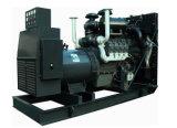 Deutzのディーゼル発電機セット(ETDG225)