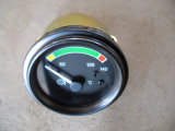 Calibrador Yw242-2b 4130000217 de la temperatura de los recambios del cargador de la rueda de Sdlg LG953