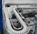 Flex-ketting Xu012