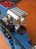 Klep van de Hoge snelheid van Moog de Secundaire Elektrohydraulische Servo (D684Z8092)