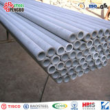 409L/409 roestvrij staal Weled Pipe