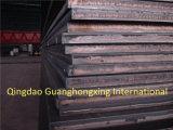 Gbq215, JIS 330, SPHC, ASTM Gradec 의 열간압연, 강철 플레이트