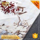 Koop Direct van de Tegels van de Muur van Bouwmateriaal 300 X 600 van de Fabriek van China