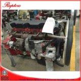 Bloco do Cilindro (3697832) para motores Cummins Motor Bfcec Isg