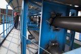 Schwerer industrieller Rohr-Bandförderer