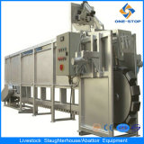 Pig Slaughter Equipment Pig Slaughtering Equipment