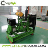 générateur silencieux de biogaz de méthane de la cogénération 10kw-5MW pour la cogénération de PCCE