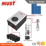 工場直売の低周波1kw太陽インバーター