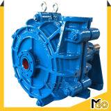 عال رئيسيّة خاصّ بالطّرد المركزيّ ملاط ورخ مضخة مع محرك