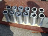 ミクロンの定格ポンプ吸引のこし器