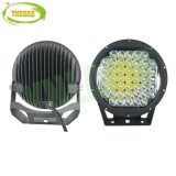 indicatore luminoso di azionamento del punto IP68 LED del CREE di 10inch 225W per 4WD