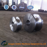 Hot Forging Forging Part, Forged Part, Auto Part, ASTM5140.