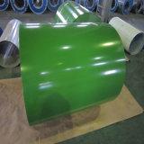 Chapas de aço galvanizadas Prepainted (013)