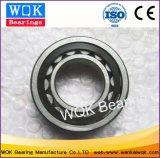 Zylinderförmiges Rollenlager der Wqk Peilung-Nu207eckp C3