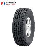 Goodride Westlake 195R14C Sc328 radiales para camiones ligeros Neumáticos