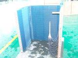 Universalselbstklimaanlagen-Kondensator