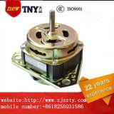 Motor da máquina de lavar do fio de cobre de 100%