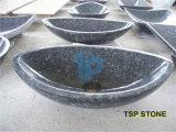 Натуральный камень судна раковину для ванной комнаты