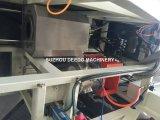 Abocardadora para la máquina de PVC PP PE tuberías de plástico