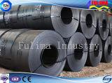 Hot DIP en acier galvanisé acier en acier bobine (FLM-RM-033)