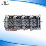 Culasse d'engine pour Nissans Zd30 K5mt 11039-Ma70A 11039-Vz20b 908509