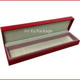 Пластичная коробка упаковки подарка ювелирных изделий браслета Jy-Jb213