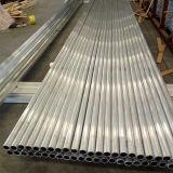 5A02 алюминиевого сплава круглые трубы