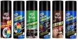 Caliper Tinta Spray com mudança de cor